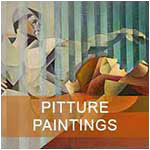 Pitture / Paintings